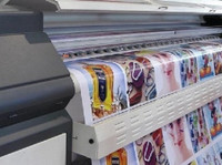 Miller Imaging and Digital Solutions (1) - Print Services