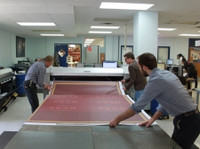 Miller Imaging and Digital Solutions (2) - Print Services