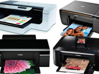 Miller Imaging and Digital Solutions (3) - Print Services