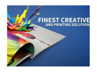 Miller Imaging and Digital Solutions (4) - Print Services
