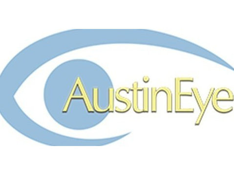 Austin Eye Clinic - Opticians