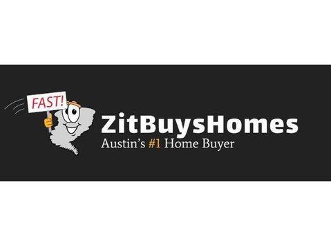 zit buys homes llc - Building Project Management