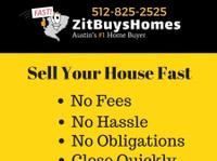 zit buys homes llc (2) - Building Project Management