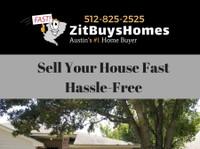 zit buys homes llc (3) - Building Project Management