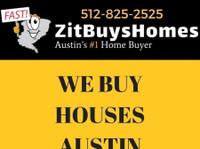 zit buys homes llc (4) - Building Project Management