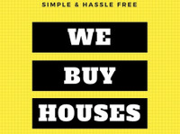 zit buys homes llc (6) - Building Project Management