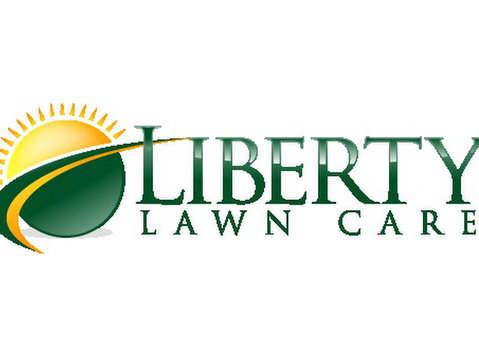 Liberty Lawn Care - Gardeners & Landscaping