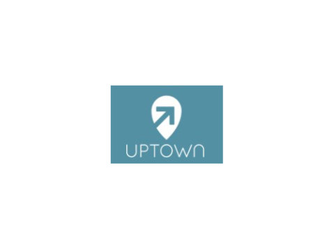Uptown Realty - Serviced apartments