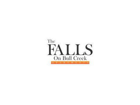 Falls on Bull Creek Apartments - Serviced apartments