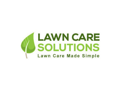 Lawn Care Solutions - Gardeners & Landscaping