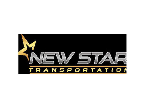 New Star Transportation - Car Transportation