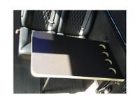 New Star Transportation (5) - Car Transportation