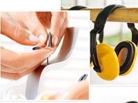 Texan Renew Hearing Center (2) - Hospitals & Clinics
