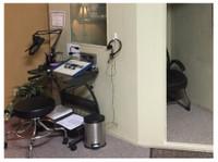 Texan Renew Hearing Center (3) - Hospitals & Clinics