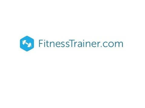 FitnessTrainer Austin Personal Trainers - Gyms, Personal Trainers & Fitness Classes