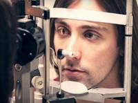 Cedar Park Vision (1) - Opticians