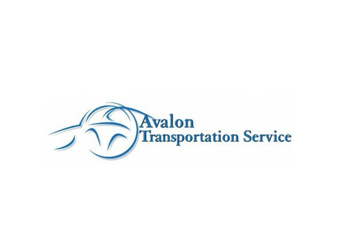 Avalon Transportation Service - Autonvuokraus