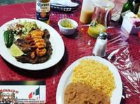 Restaurante Rio Verde (1) - Restaurants