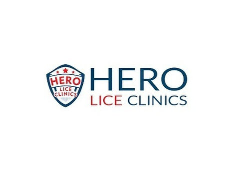 Hero Lice Clinics - South Austin - Hairdressers