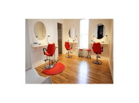 Hero Lice Clinics - South Austin (1) - Hairdressers