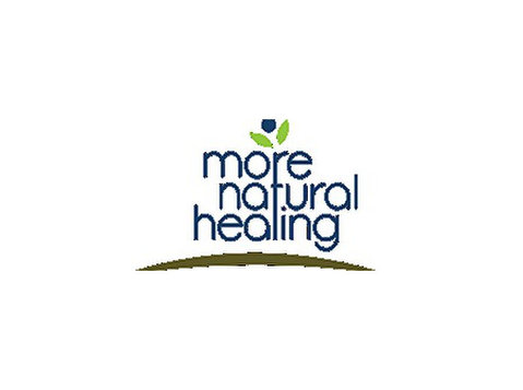 More Natural Healing - Alternative Healthcare