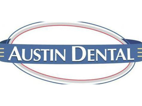 Austin Dental - Dentists