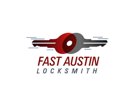 Fast Austin Locksmith - Security services