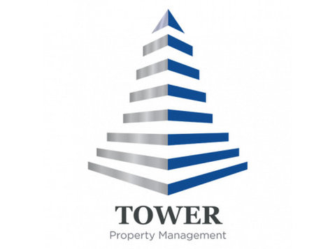 Tower Property Management - Property Management