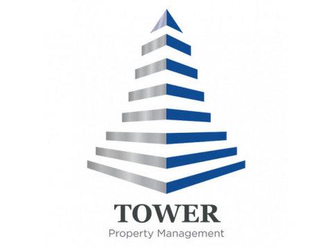 Tower Property Management - Property Management