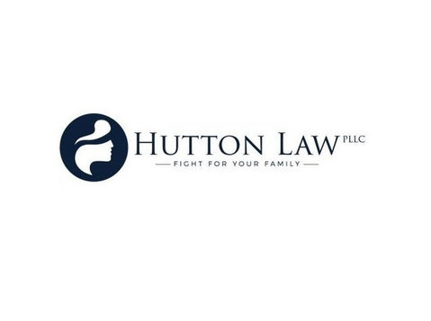 Hutton Law, PLLC - Lawyers and Law Firms