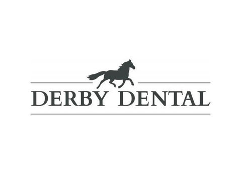 Derby Dental - Dentists