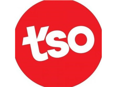Tso Chinese Delivery - Restaurants
