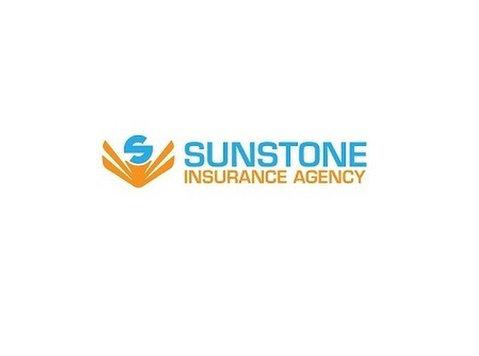 Sunstone Insurance Agency - Insurance companies