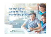 WP SiteKit (2) - Webdesign