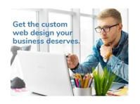 WP SiteKit (3) - Webdesign