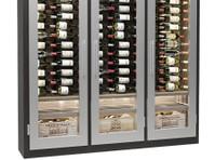 Grandeur Cellars - Víno
