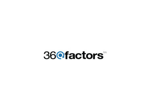 360factors - Financial consultants