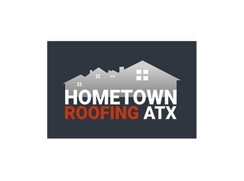 Hometown Roofing ATX - Roofers & Roofing Contractors