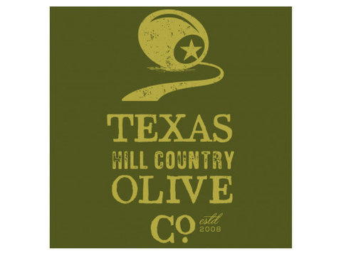 Texas Hill Country Olive Co. - Nakupování
