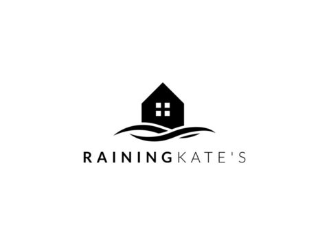 Raining Kate's - Cleaners & Cleaning services