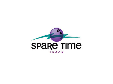 Spare Time Texas - Children & Families