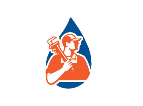 Dallas Emergency Plumber - Plumbers & Heating