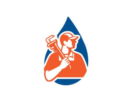 Dallas Emergency Plumber - Instalatori & Încălzire