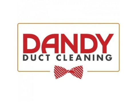 Dandy Duct Cleaning - Plumbers & Heating
