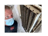 Dandy Duct Cleaning (2) - Plumbers & Heating