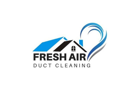 Fresh Air Duct Cleaning - Home & Garden Services