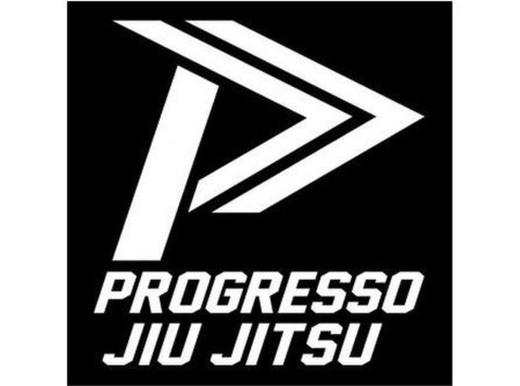Progresso Jiu Jitsu - Private Teachers