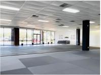 Progresso Jiu Jitsu (1) - Private Teachers