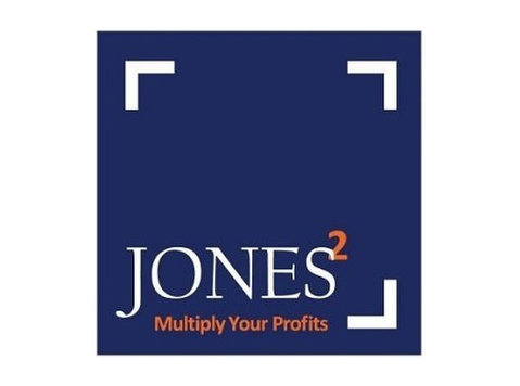 Jones Square Financial Services, LLC - Business Accountants
