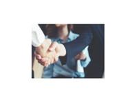 Jones Square Financial Services, LLC (1) - Business Accountants